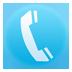 telefónický kontakt